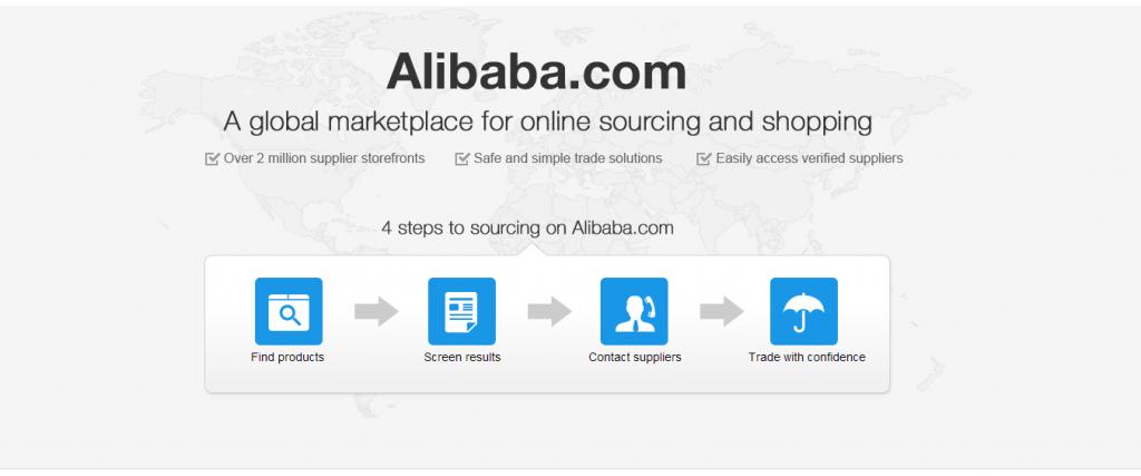 B2B E-Commerce Examples: The Best Of The Best * ECommerceandB2B.com