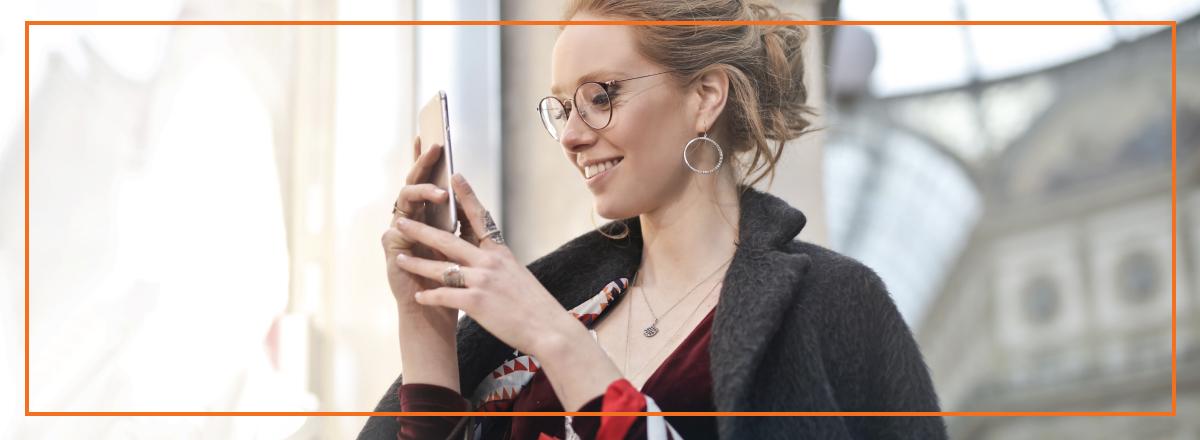 Customer loyalty through B2B eCommerce