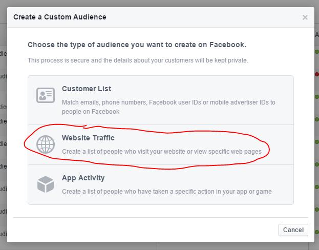 create-custom-audience-1
