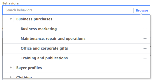 facebook-power-editor-behavior-business-purchases