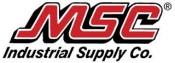 msc-industrial