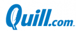quill-com-logo