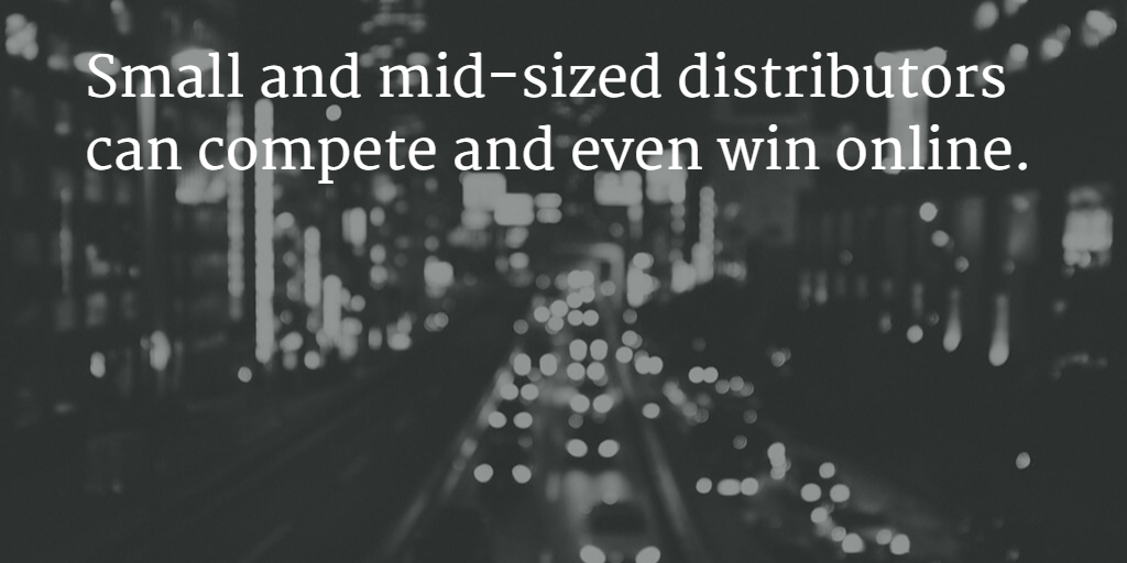 small-mid-sized-distributors-win